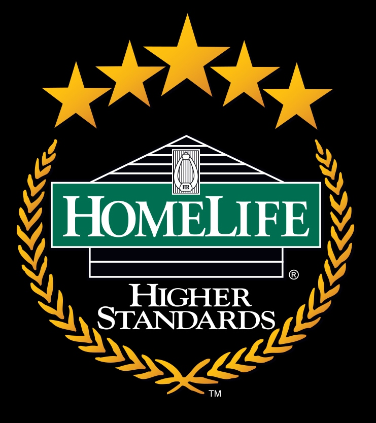 HomeLife Hearts Realty Inc., Brokerage *