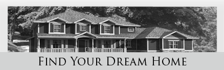 Find Your Dream Home, HomeLife Hearts  Realty Inc., Brokerage * REALTOR