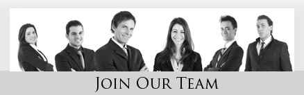 Join Our Team, HomeLife Hearts  Realty Inc., Brokerage * REALTOR